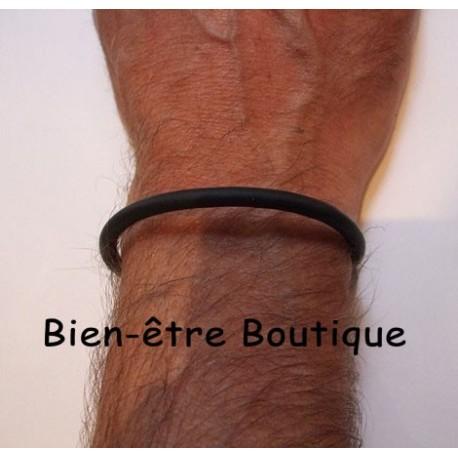 bracelet type lakhovsky anneaux de vie©