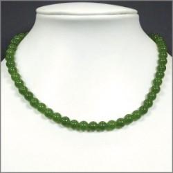 jade collier