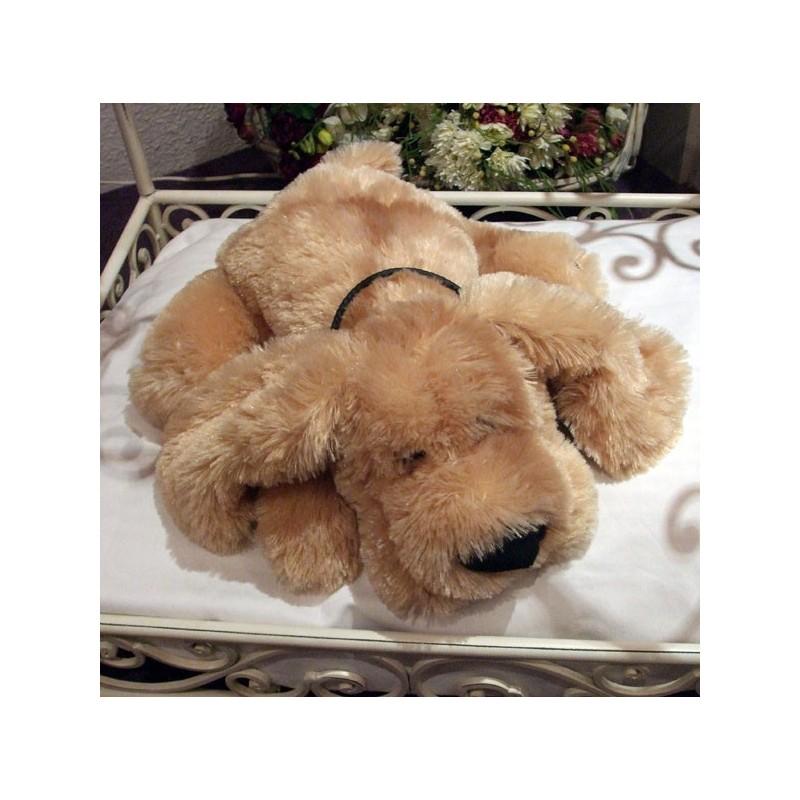 collier de remise en forme de type lakhovsky pour chien fabriqu en france autun bourgogne. Black Bedroom Furniture Sets. Home Design Ideas