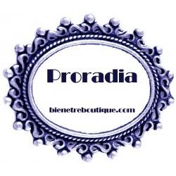 Proradia © classique