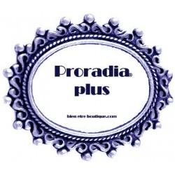 Proradia © plus
