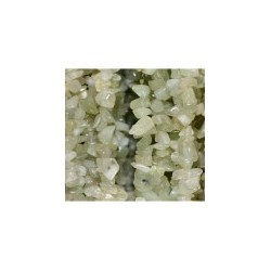 collier jade clair (new-jade)