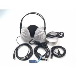 Ensemble accessoires Bioresonance