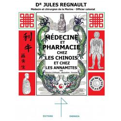 médecine et pharmacie chez...