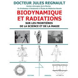 Biodynamique et radiations