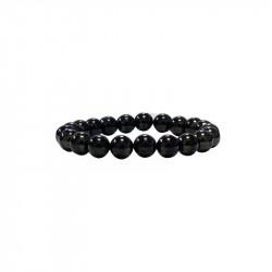 bracelet jais