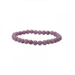 Bracelet phosphosidérite