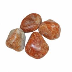 Calcite Orange extra Brésil