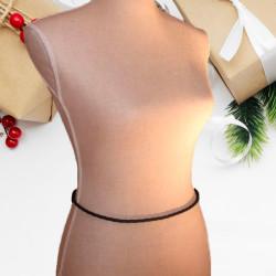 lakovsky ceinture en cuivre