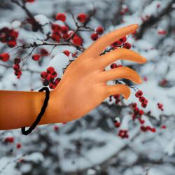 lakhovsky bracelet 2020 cuivre