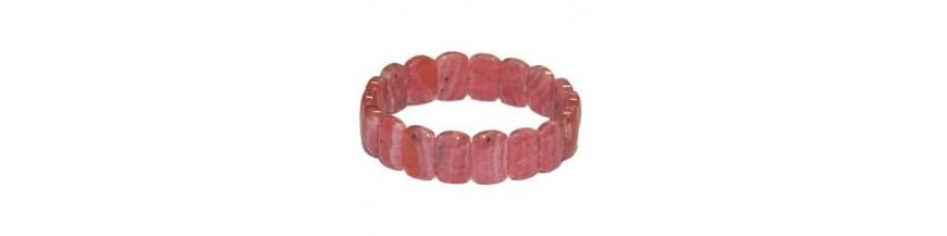 bracelet pierre fine sur mesure vente en ligne