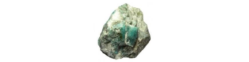 élixir, huiles de cristaux, minéraux