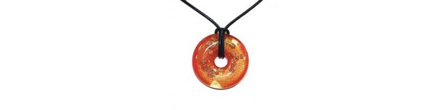 bijoux verre et métal vente en ligne