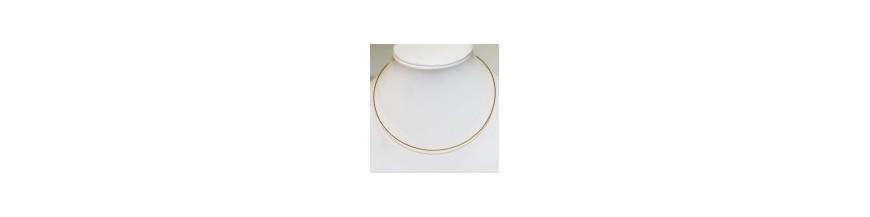 bijoux métal vente en ligne