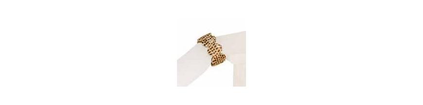 bracelet nacre coquillage vente en ligne
