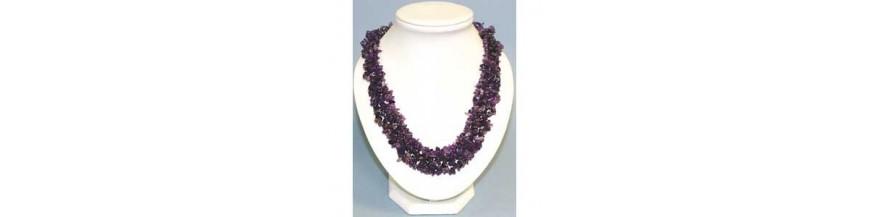 bijoux pierres fines sur mesure vente en ligne