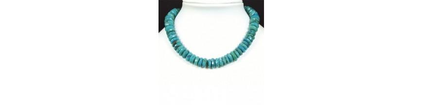 collier pierre fine sur mesure vente en ligne