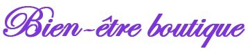 bienetreboutique.com